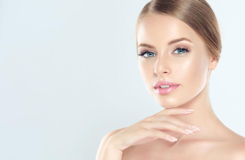 AcuPulse Skin Resurfacing