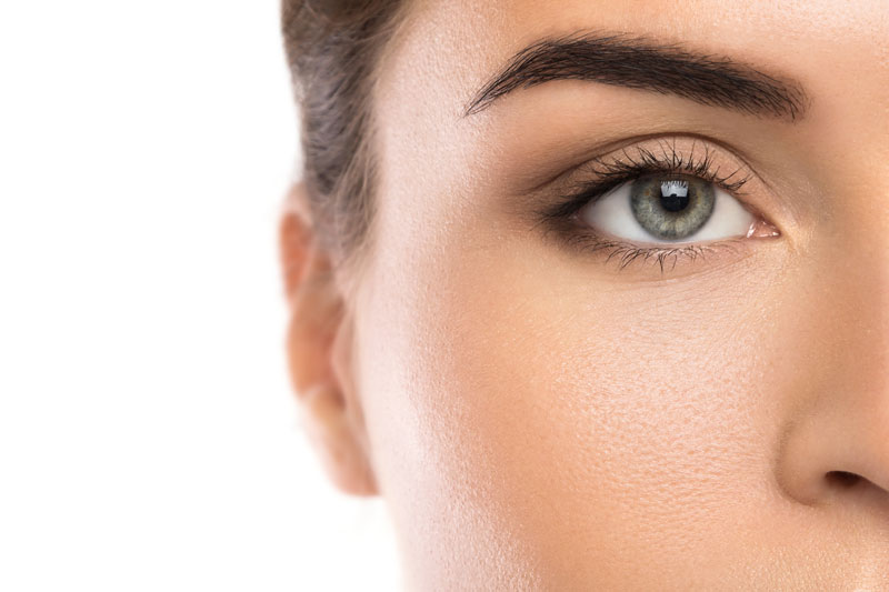 Microblading St. Pete
