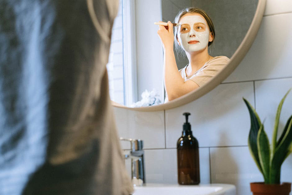 Change your skincare from summer to fall